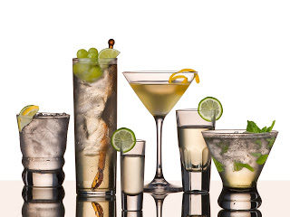 17739-desktop-wallpapers-cocktails