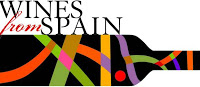 wines_from_spain_logofeature
