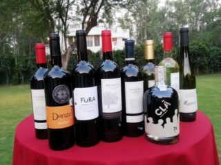 ola-india-portuguese-wines