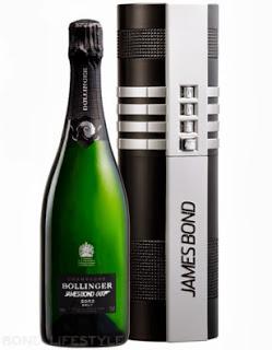 fd019-bollinger-002-007-gift-set