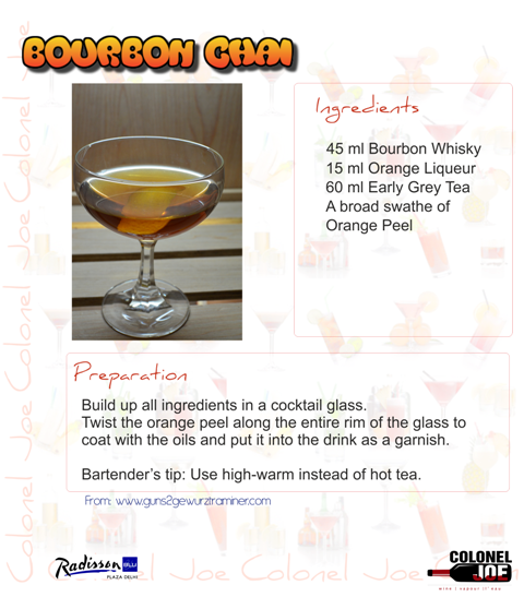 cocktail-bourbon-chai