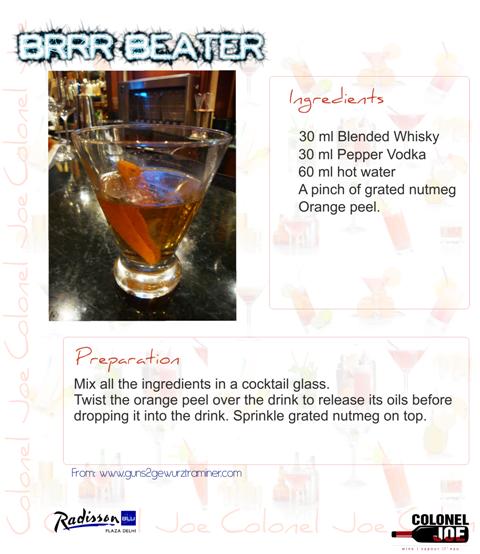cocktail-brrr-beater