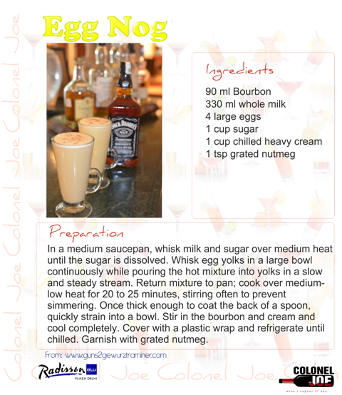 cocktail-egg-nog