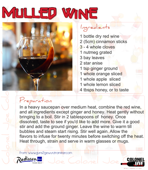 cocktail-mulled-wine