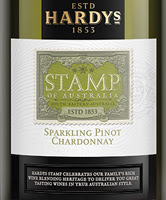 hardys_wine_1