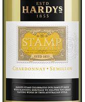 hardys_wine_3