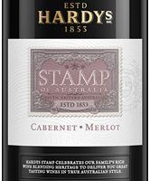 hardys_wine_4