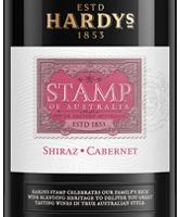 hardys_wine_5