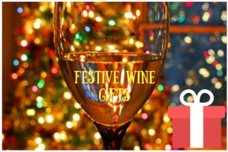 10-indian-wines-to-gift-this-festive-season