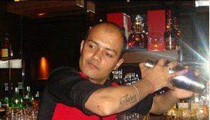 profile-mixologist-jeevan-papola
