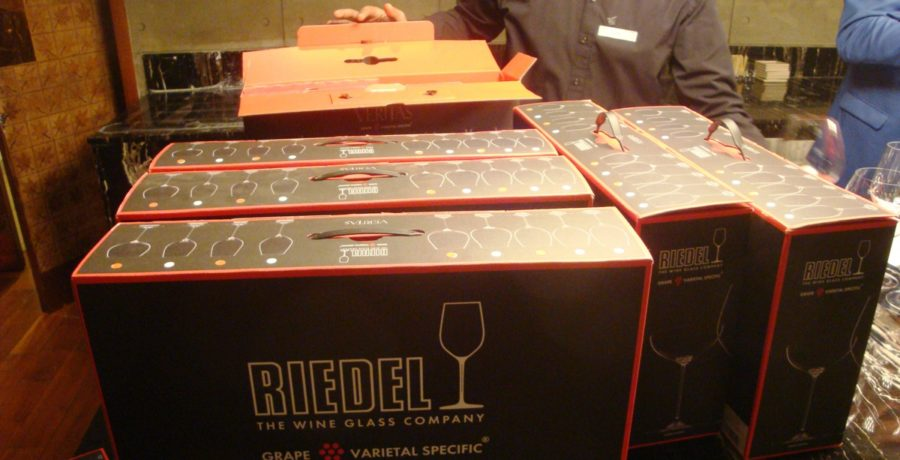 featured-riedel