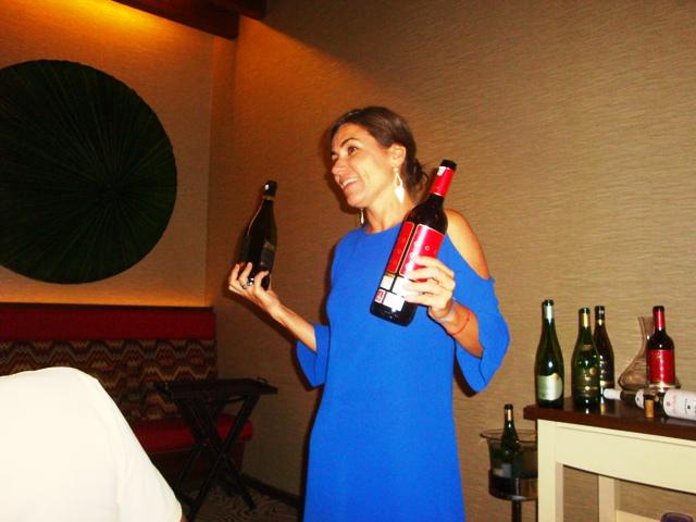 mireia-prim-torres-wines