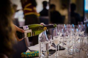 wine-service
