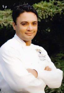 chef-nishant-choubey