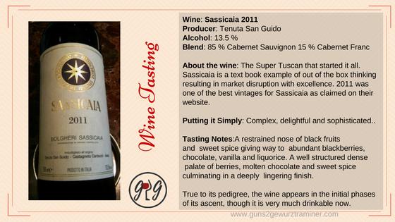 sassicaia-2011-tasting-2