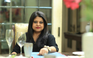 Sonal-Holland-master-of-wine