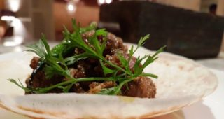 coorgi-pandi-curry