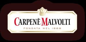 carpene-malvolti-logo