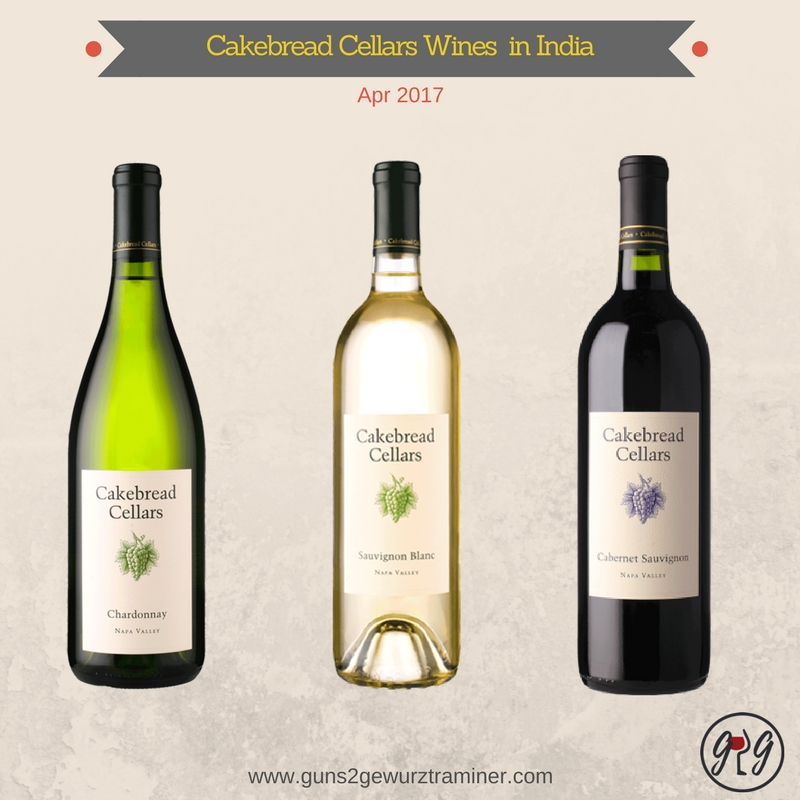 cakebread-cellars-wines-in-india