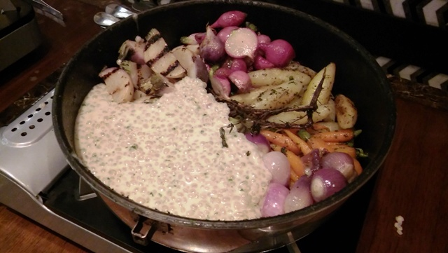grill-in-pan