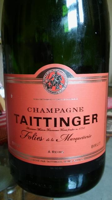 taittinger-folies