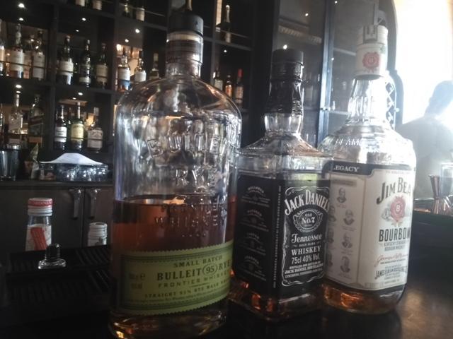 american-whiskey