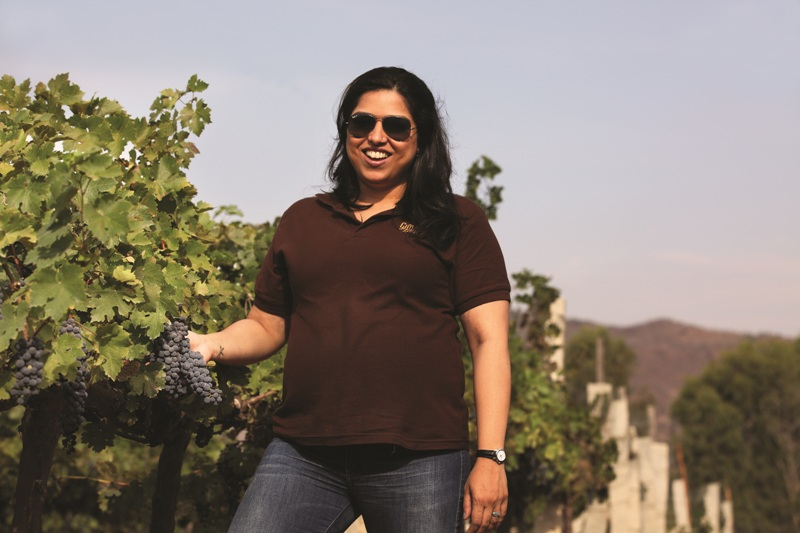 karishma-grover-vineyards