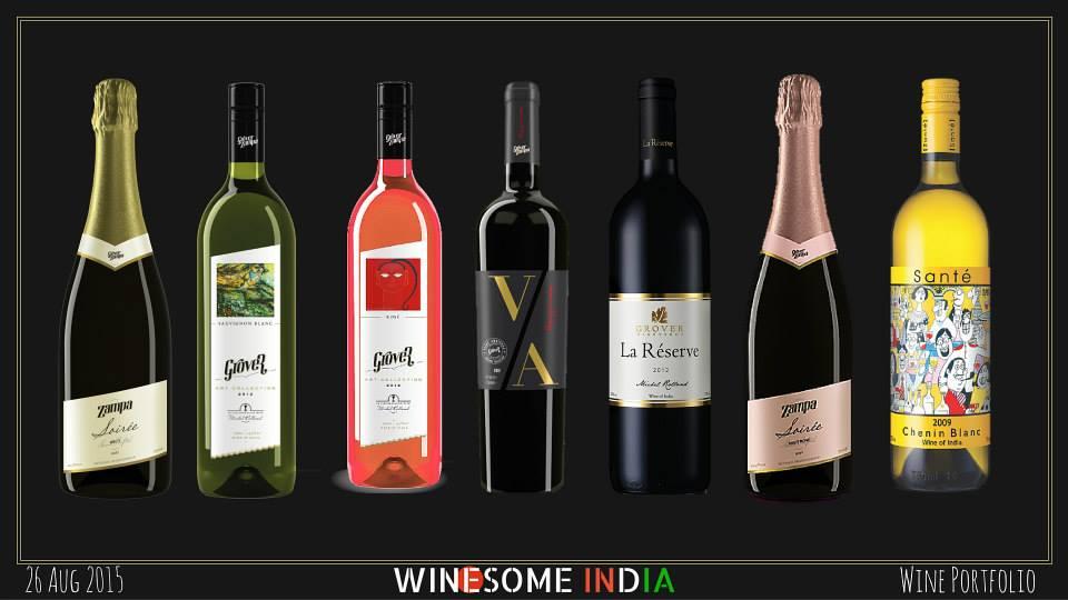 winesome-india-wine-portfolio