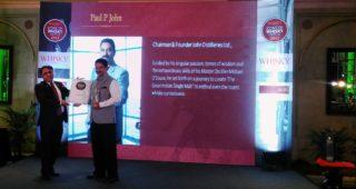 paul-john-award
