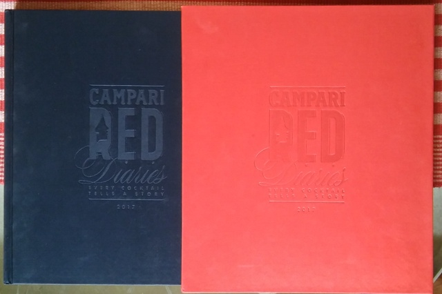 campari-diaries-out-of-cover