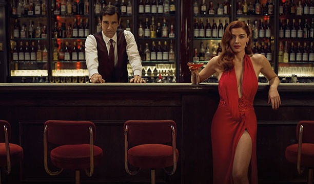 Campari-red-diaries