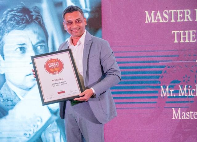 michael-dsouza-master-distiller-prize