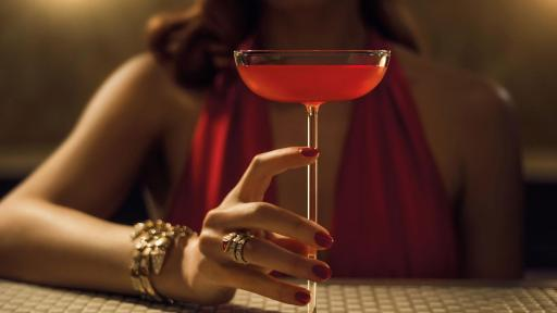killer-in-red-cocktail