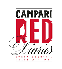 campari-red-diaries-title-sheet