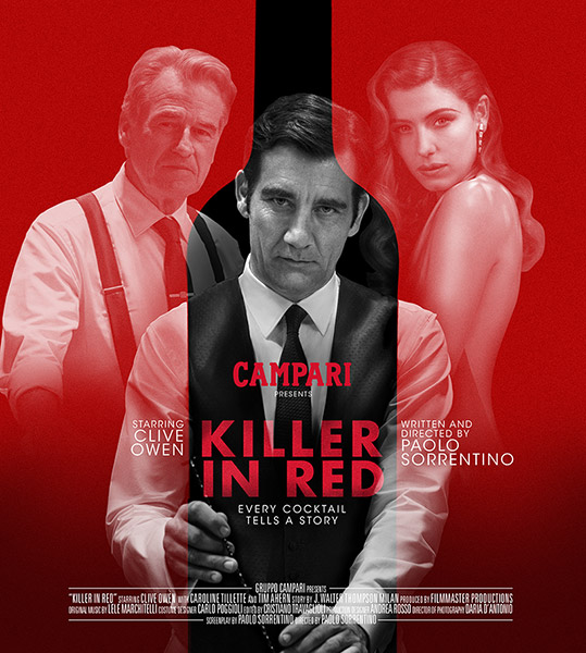 killer-in-red-poster