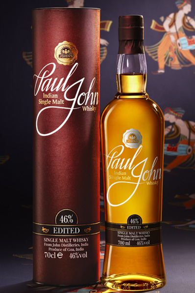pauljohn-edited-single-malt-whisky