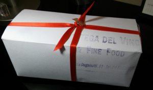 seedlip-gift