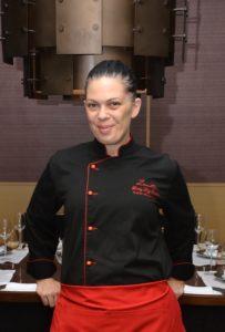 chef-leidy-liz-levitan