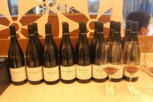 vincent-girardin-wines