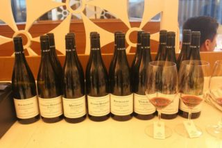 vincent-girardin-wines
