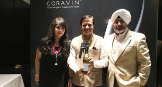 coravin-featured