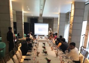 aman-dhall-coravin-launch