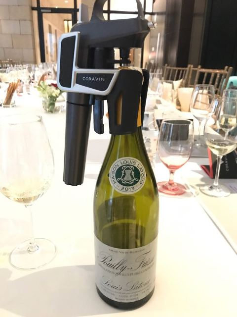 pouilly-fuisse-coravin