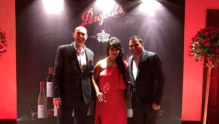 penfolds-hero-image