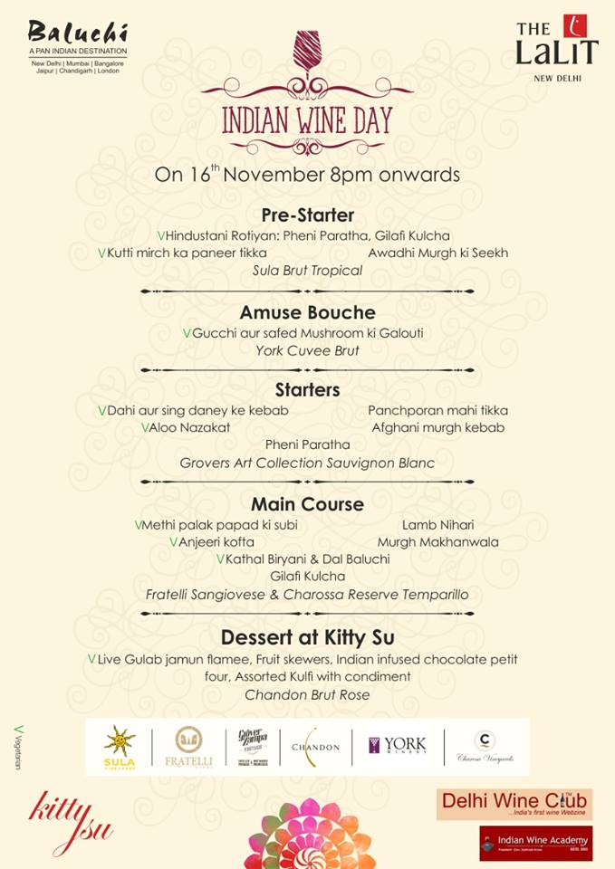 menu-indian-wine-day