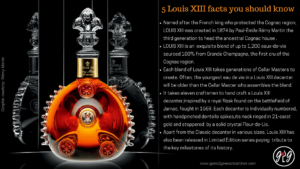5 Louis XIII facts you should know (1)