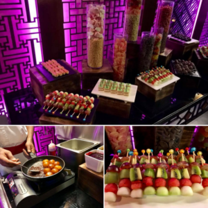 dessert-station-lalit