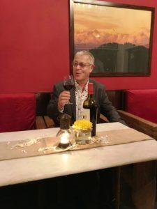 robert-joseph-interview-5