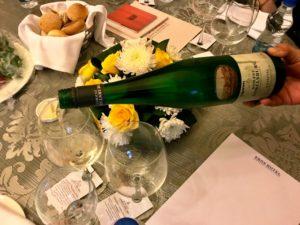 schloss-gobelsburg-wine