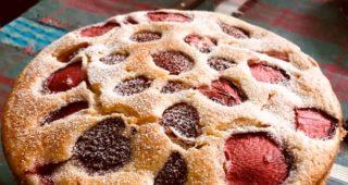 strawberry-cake-smita